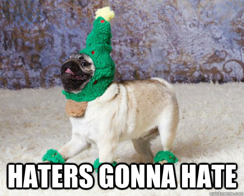 cane-natale-hater